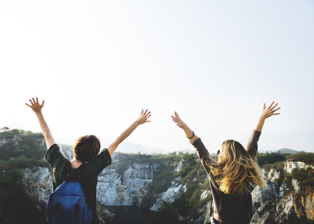 40代女性におすすめの資格 必要とされる私になる実益重視の3選!