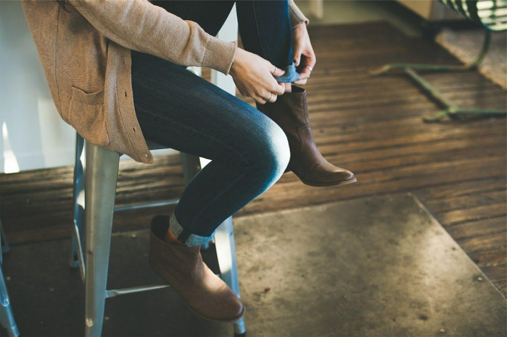 40代で仕事がない…不安だけが募る。女性の再就職に何が必要?