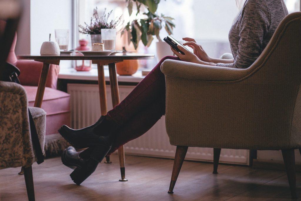 40代独身女性の仕事の悩み 転職を考える理由とこれから先の働き方