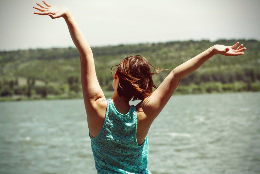 40代主婦も再就職で自立できる?自信が持てる自分になる資格7選!