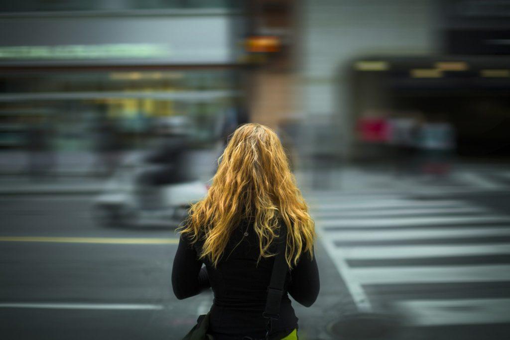 40代独身女性 派遣社員は正社員より有利?!派遣のベストな働き方