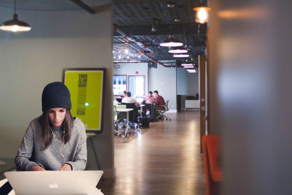 仕事についていけない40代女性 辛いを脱出するための3つの打開策